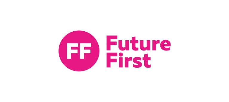 Future First- Social Mobility Report 2011