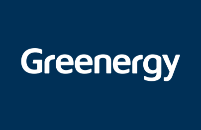 Future First partners with Greenergy to help students break into the energy industry