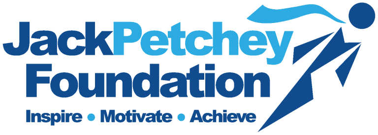 Jack Petchey Foundation helps schools sign up to Future First