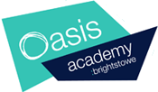 Preparing for exam success at Oasis Academy Brightstowe