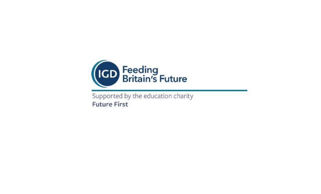 Feeding Britain's Future - FREE employability skills school workshop