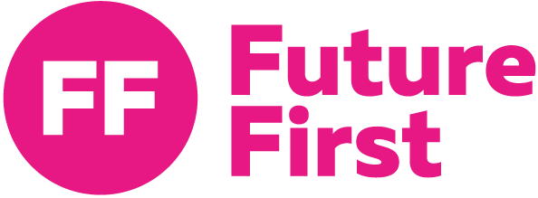 Future First celebrates exceeding campaign target