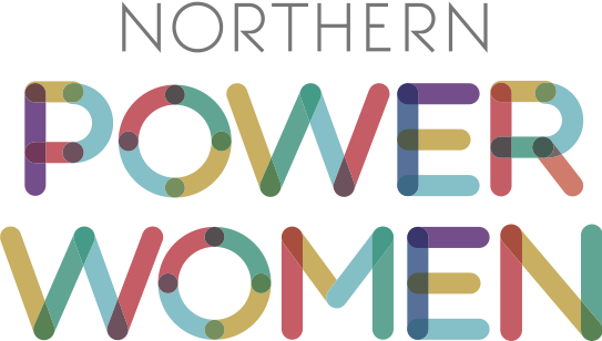 Future First and Northern Power Women launch partnership