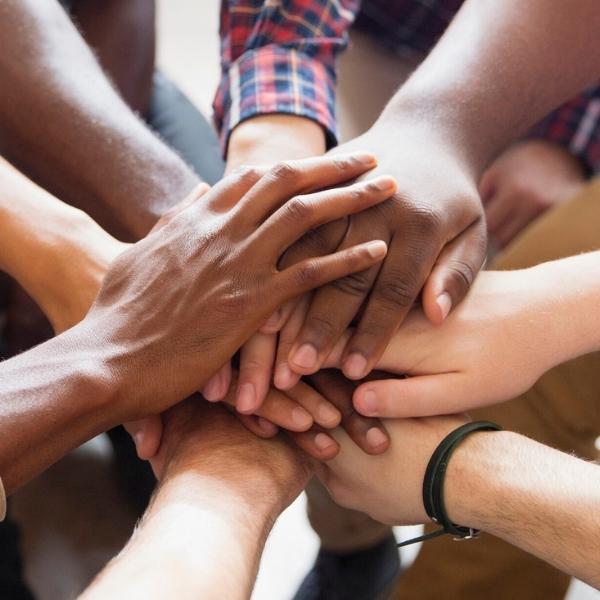 FREE - Mental Health Awareness Week 2021 pack