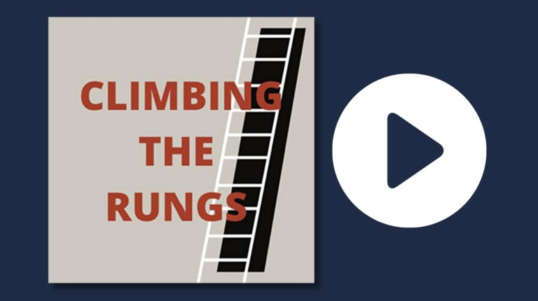 Future First: helping students Climb the Rungs